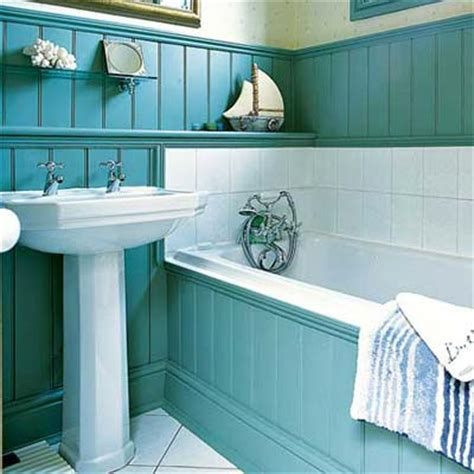 beadboard around bathtub wainscoting designs pvc beadboard tub surround and tubs