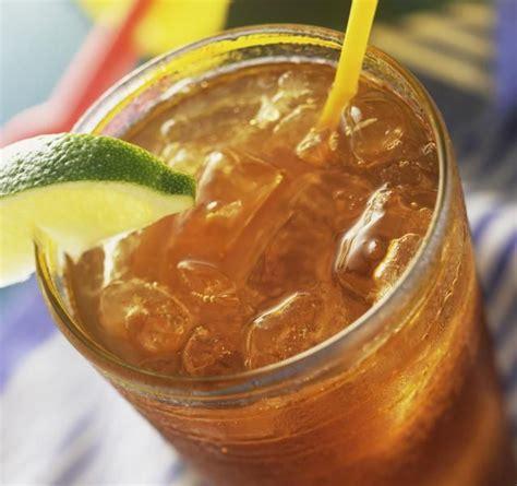 Teh Liong Tea 25 best ideas about island tea on