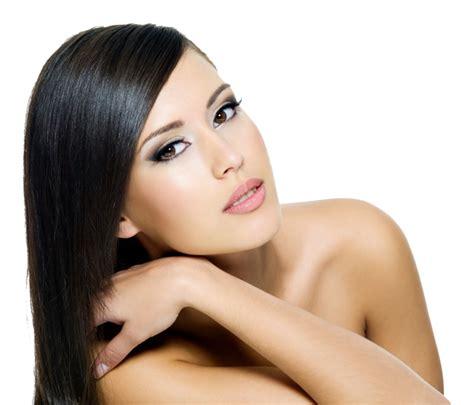 imagenes png mujeres c 243 mo oscurecer su color de pelo naturalmente en el hogar