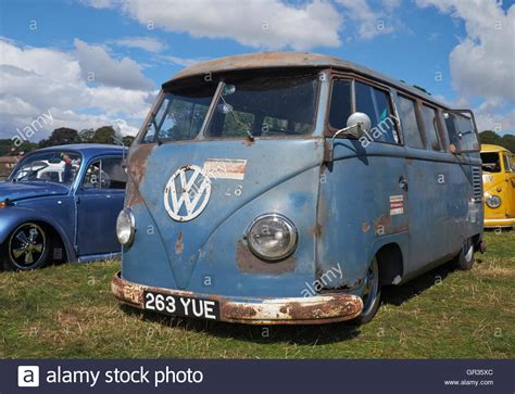 volkswagen minibus cer vw t2 rat look the best rat of 2018