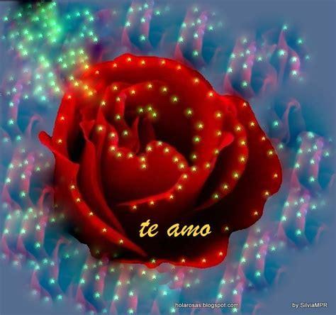 Imagenes De Amor Con Movimiento Y Brillo Para Celular | de amor con movimiento y brillo para celular con frases