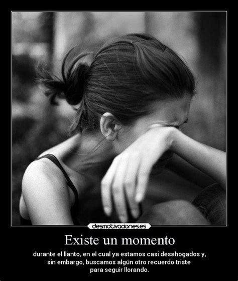 imagenes tristes sentimientos image gallery imagenes tristes sentimientos tristes