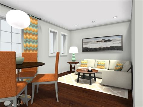 room layout 8 expert tips for small living room layouts roomsketcher