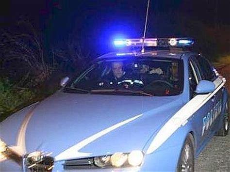 salus rei publicae suprema esto galleria fotografica della polizia di stato pagina 13