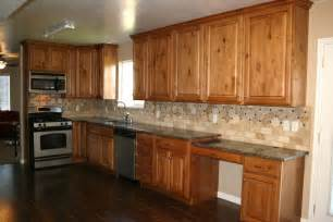consumers kitchen cabinets granite countertop white kitchen cabinets with black hardware ivory tumbled travertine