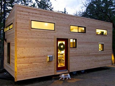 tiny house for 5 tiny house un mode de vie alternatif et plein de charme