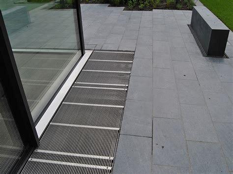 Steine Für Garten by Sonderl 195 182 Sungen F 195 188 R Den Anspruchsvollen Hausgarten