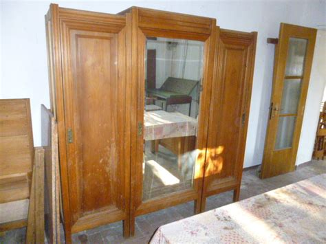 antique bedroom sets for sale italian antique beds bedroom sets for sale