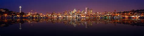 seattle city light pay bill seattle city light advanced metering opt out policy