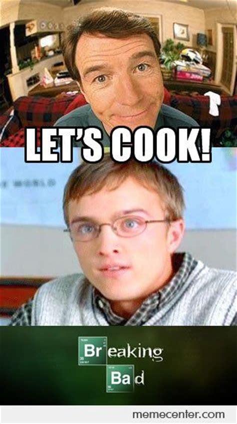 Jesse Pinkman Memes - pinterest