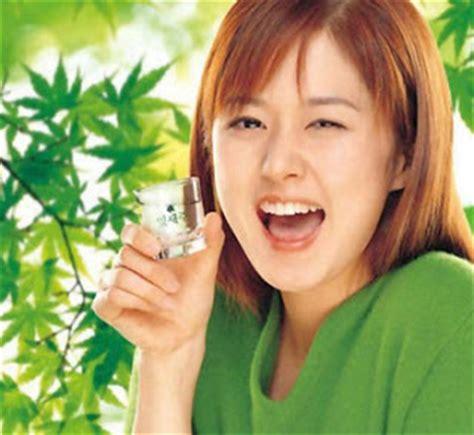 film drama korea jang nara korean drama star actress artist profile photos jang na ra