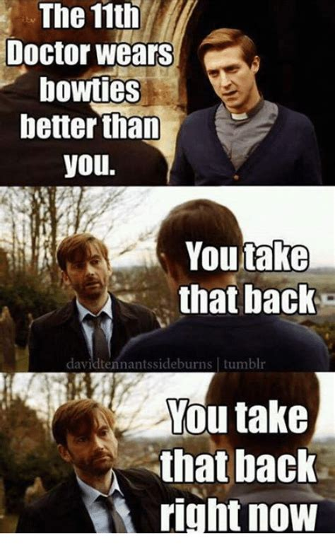 You Take That Back Meme - you take that back meme 100 images your ex says she