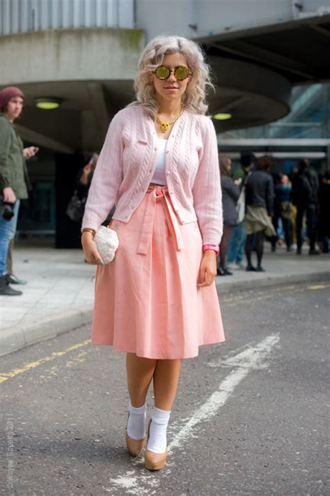 granny chic street style aesthetic wayne tippetts 187 blog archive