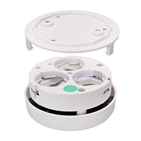 Speaker Mini Hyz 413 dannieabsolute