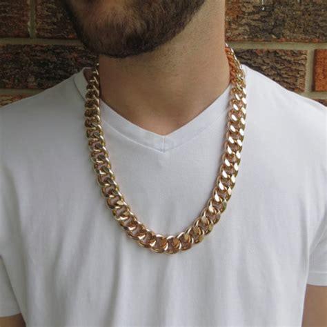 cadena de oro hombre rd stylish beautiful gold chain designs for men men wearing