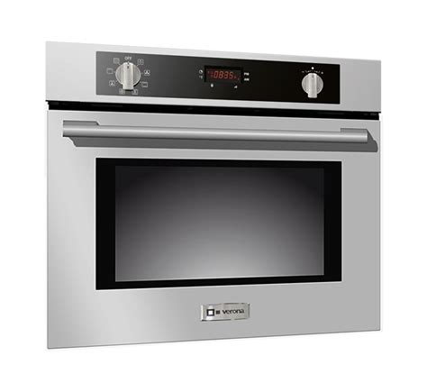 Microwave Verona 30 quot self cleaning electric oven 30 x 24 verona appliances