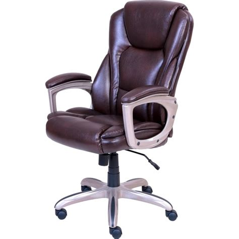 Big And Chair by Big And Office Chair 500 Lbs Capacity With Memory