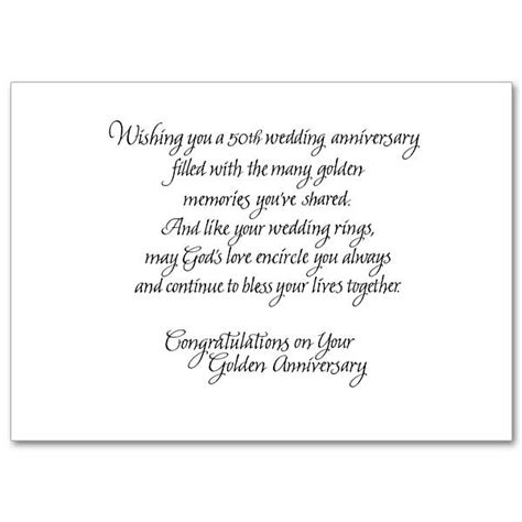 Wedding Anniversary Wishes With God Bless by Anniversary Blessings The Printery House