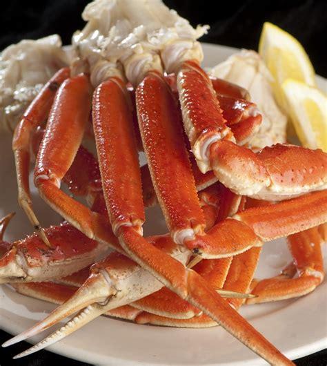 search for crab news on seafoodnews com seafoodnews com