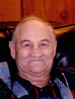 byron freymiller obituary kendall funeral service inc