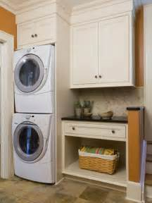 Best Flooring For Home Gym In Basement - stackable washer dryer ideas pictures remodel and decor