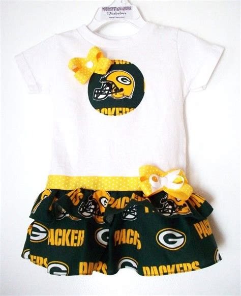 Tshirt Chicago Cubs Bdc 1000 images about nfl crafts on football team