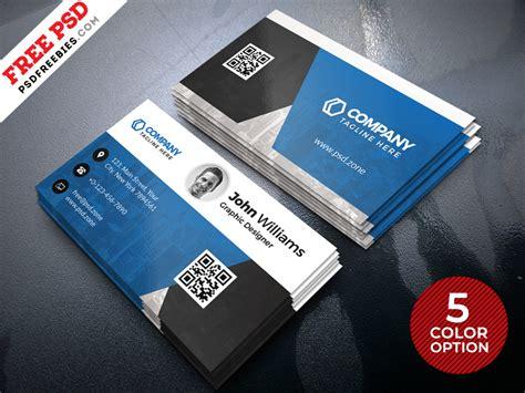 https psdfreebies psd creative studio business card psd template creative business card design psd set psdfreebies