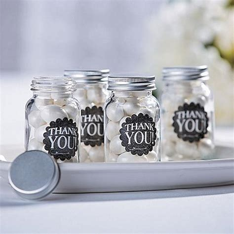 Wedding Reception Favors by Wedding Supplies Free Shipping Offers On Wedding
