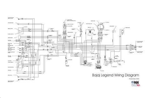wiring diagram honda brio images wiring diagram sle