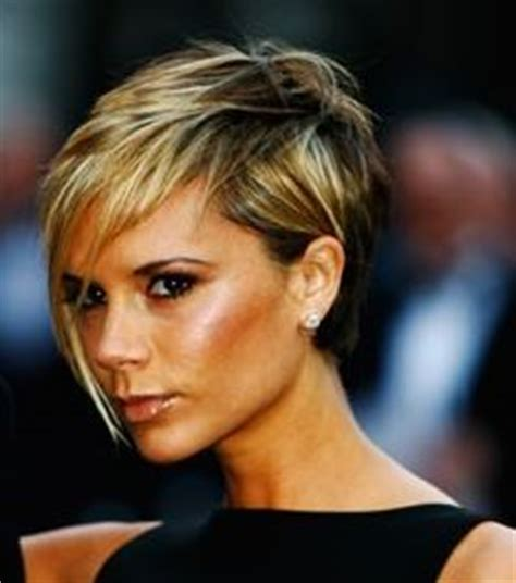 haircuts victoria point plus size short hairstyles for women over 40 simple your