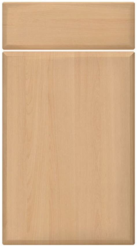 Beech Kitchen Cabinet Doors Mf Cabinets Beech Kitchen Cabinet Doors