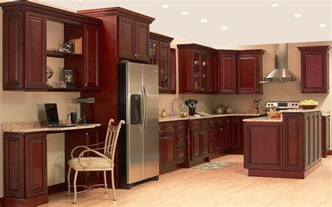 cabinet ideas for kitchen kitchen kitchen cabinet ideas laurieflower 015