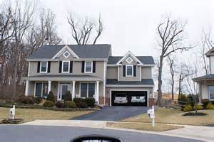 Over The Garage Addition Floor Plans by 25 Best Ideas About Garage Addition On Pinterest