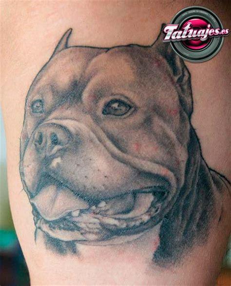 imagenes de tatuajes realistas de animales tattoos perros tatuajes