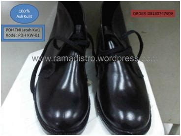 Size 44 Sepatu Pdh Mengkilap Original sepatu pdh murah jual aneka barang perlengkapan militer