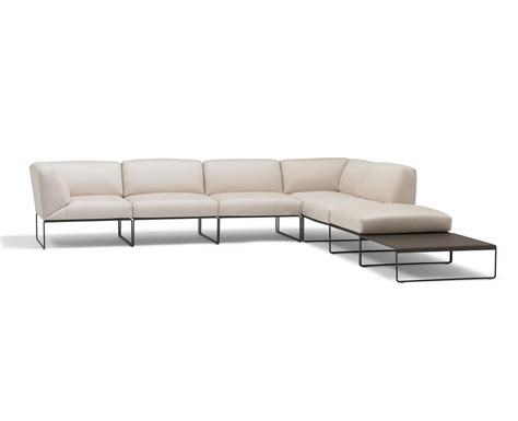 buildable couch siesta forza