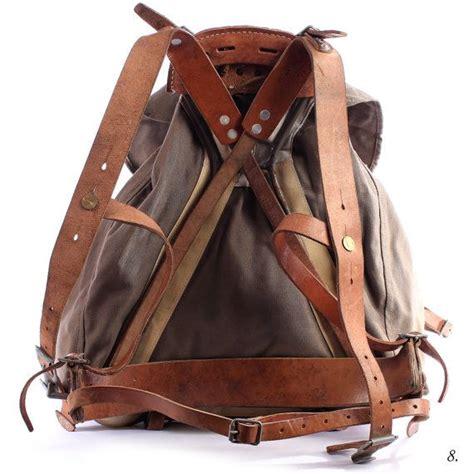 Jansport Standard Army best 25 external frame backpack ideas on