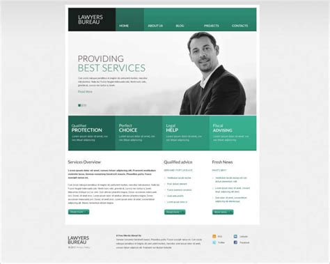 7 and drupal themes templates