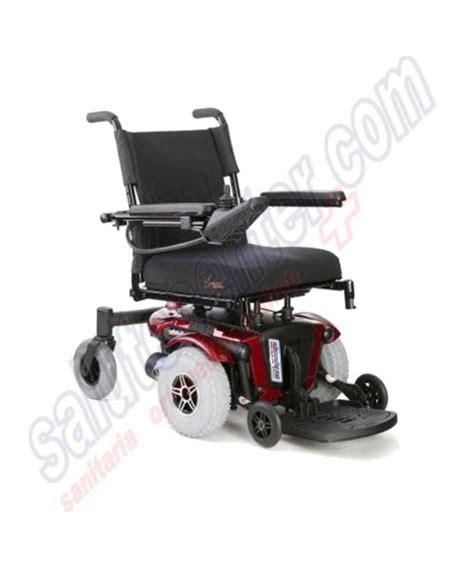 sedie per disabili elettriche jet 3 sedia a rotelle elettrica per disabili invalidi e