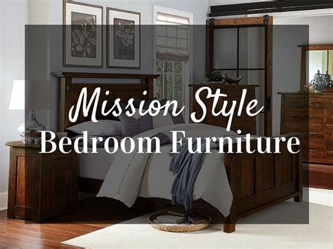 mission style bedroom best 25 mission style bedrooms ideas on
