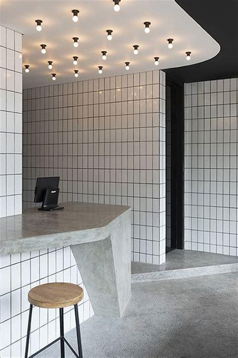 design interior yourself bo man bali travis walton architecture interior