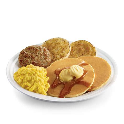 Mcd Breakfast breakfast deluxe mcdonald s 174