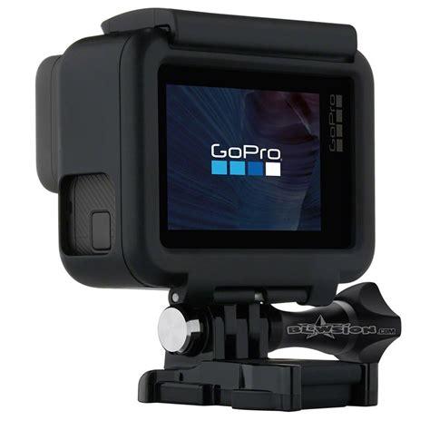 Gopro Hero5 Black 4k Ultra Hd Resmi Indogp Lengkap 09 blowsion gopro hero5 black 4k ultra hd chdhx 501
