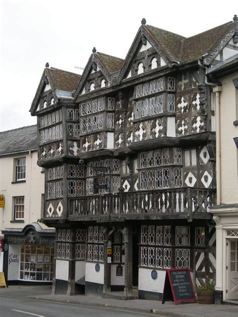 tudor architecture 17 best images about tudor elizabethan artchitecture on