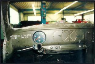 Auto Lander Senden by Kaefer