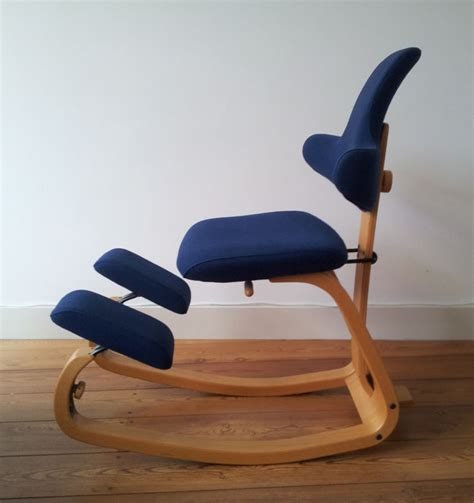 sedia varier usata stokke varier sedia ergonomica usato vedi tutte i 27 prezzi