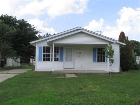 Houses For Sale In Springfield Il 28 Images Springfield Illinois Reo Homes