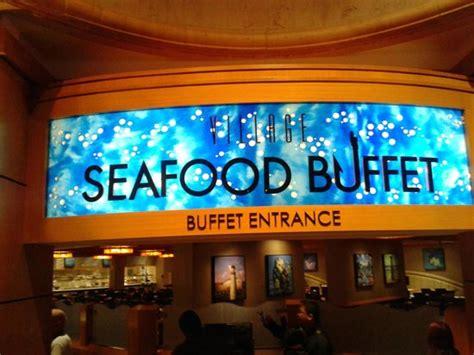 Best Seafood Buffets Las Vegas 2013 Rachael Edwards Las Vegas Best Buffet 2013