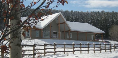 icf home plans net zero icf home plans