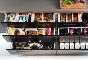 Ikea Kitchen Drawer Organizers by Best Ikea Kitchen Designs For 2012 Freshome Com